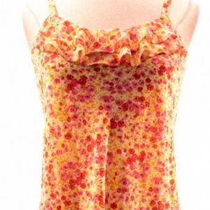 Oscar De La Renta Women's Dress Sz XS